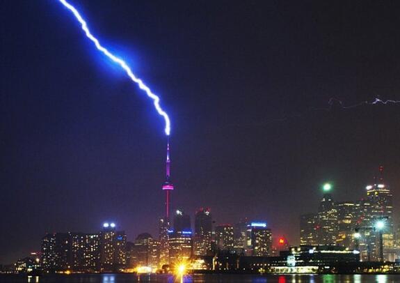 电网建设着眼长远 避雷器行业迎来机遇